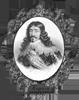 http://3mushketera.forumrpg.ru/files/0011/30/a6/25163.png