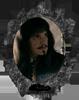 http://3mushketera.forumrpg.ru/files/0011/30/a6/37389.png