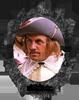 http://3mushketera.forumrpg.ru/files/0011/30/a6/76471.png