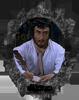 http://3mushketera.forumrpg.ru/files/0011/30/a6/99510.png